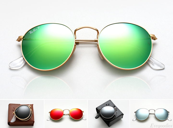 ray ban sunglasses new 2015  ray ban solbriller new 2015