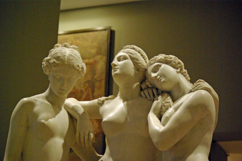 2009-12-30 Musée du Louvre (33)