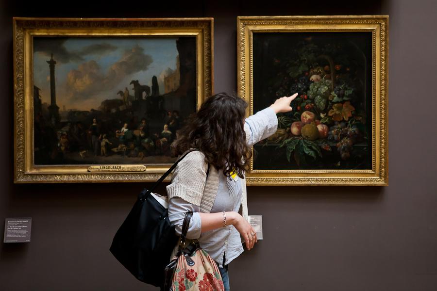 Qsec-Louvre-18