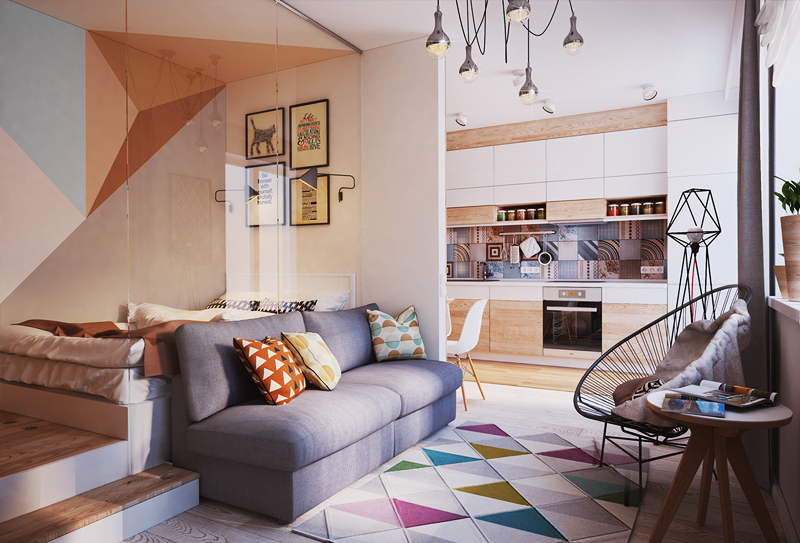 living-small-with-style-designrulz-1 (1)