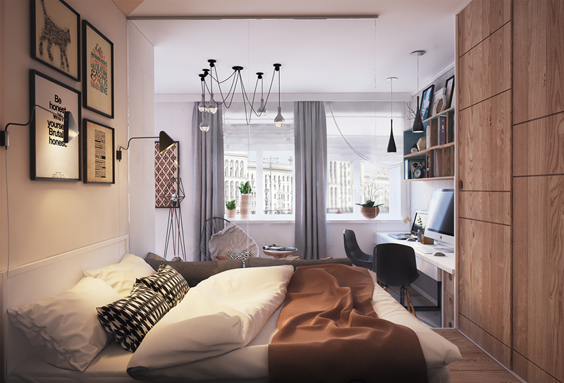 living-small-with-style-designrulz-10