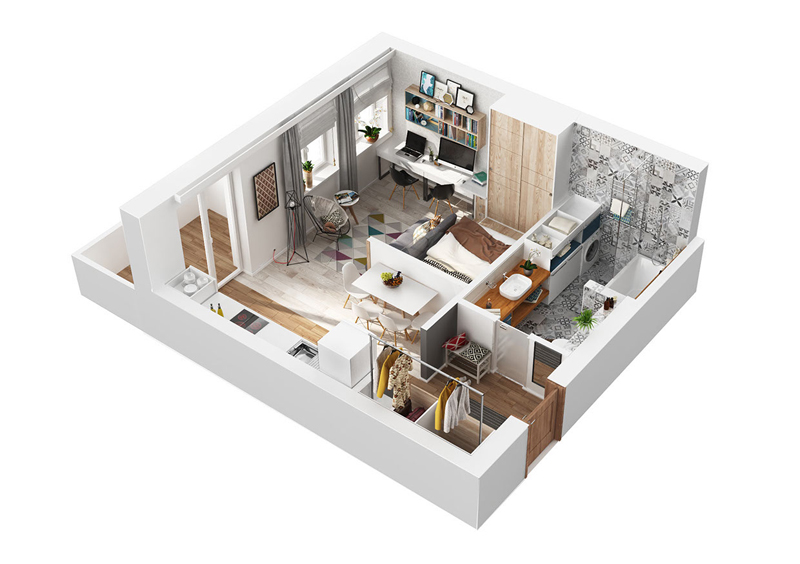 living-small-with-style-designrulz-11