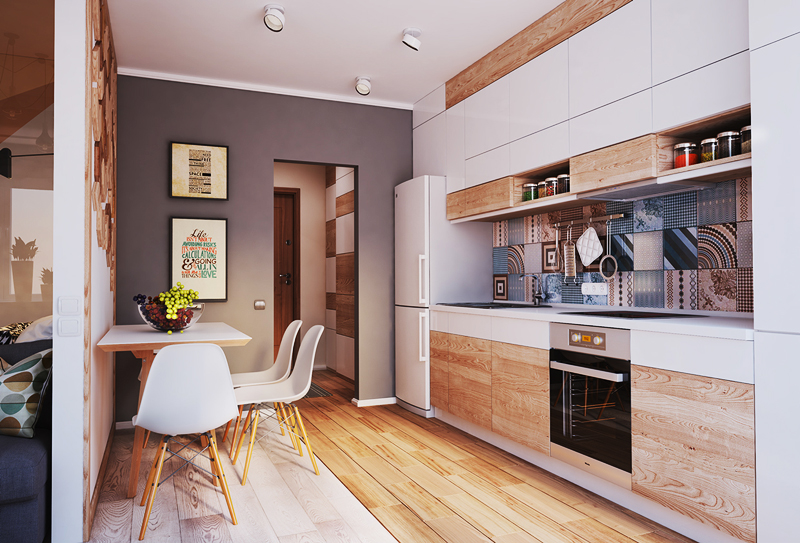 living-small-with-style-designrulz-2