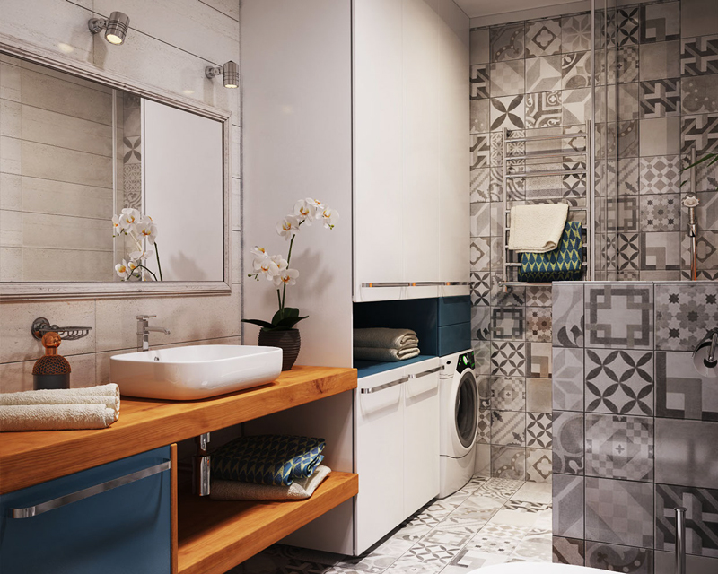 living-small-with-style-designrulz-3