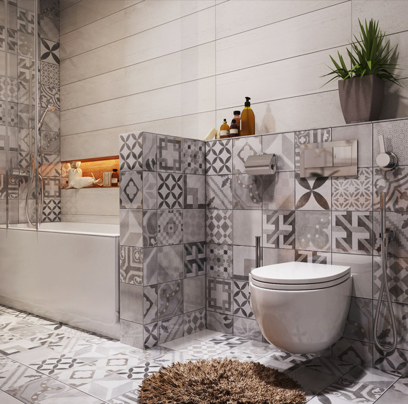 living-small-with-style-designrulz-5