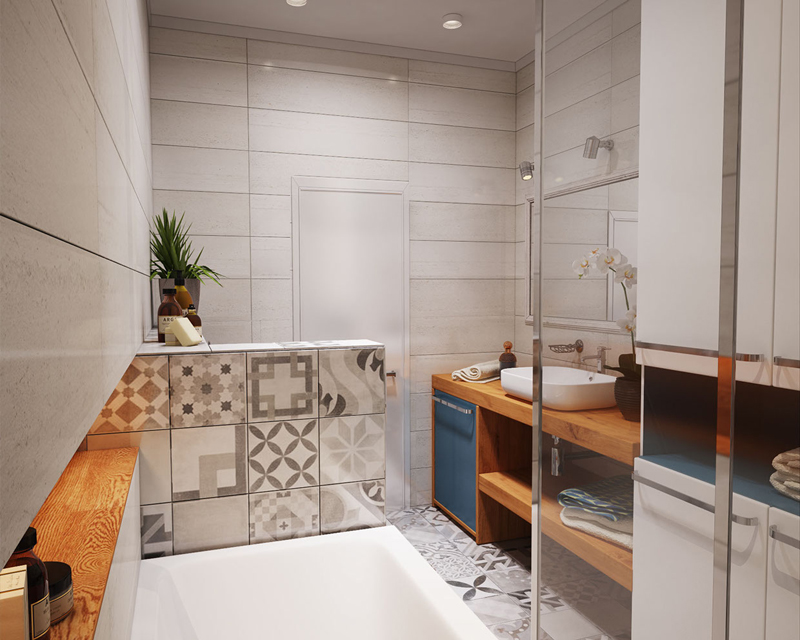 living-small-with-style-designrulz-6