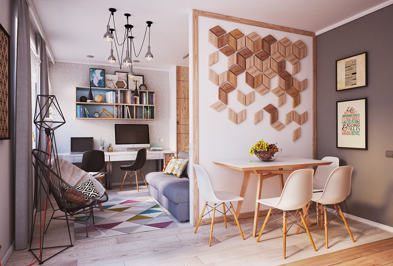 living-small-with-style-designrulz-7