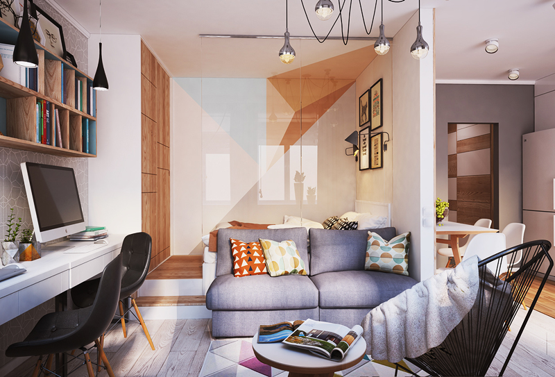 living-small-with-style-designrulz-8