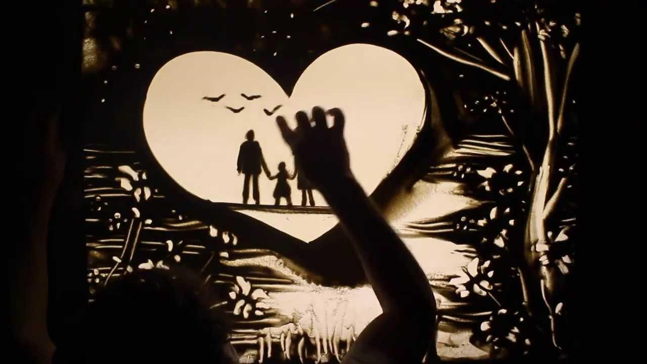 sand-art-by-fatmir-mura-love-dis