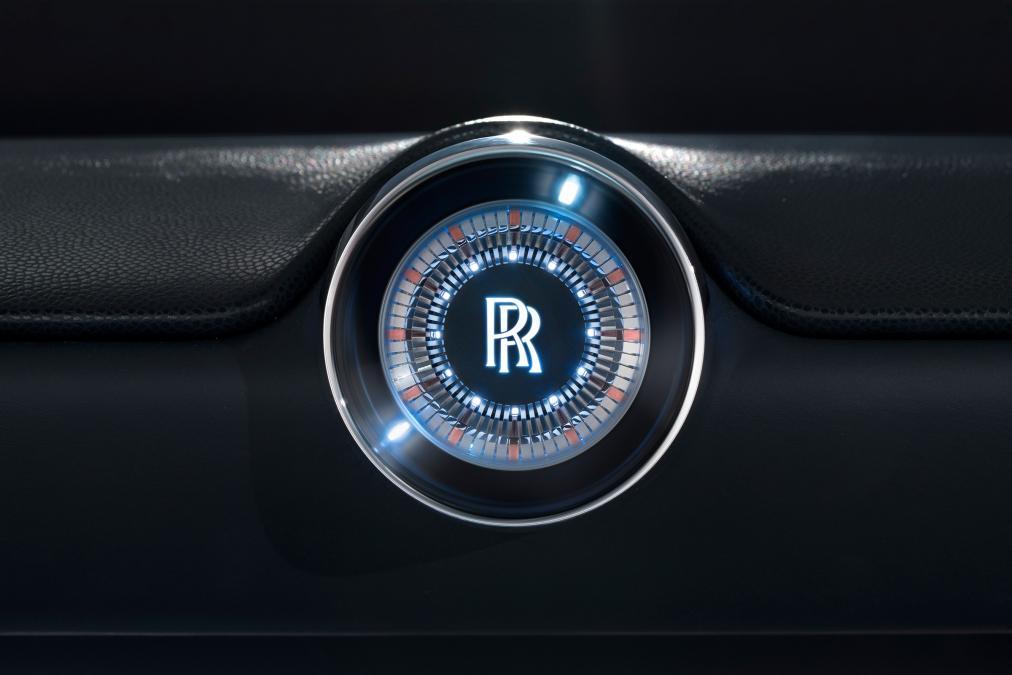 11_p90223065_rolls-royce-vision-next-100