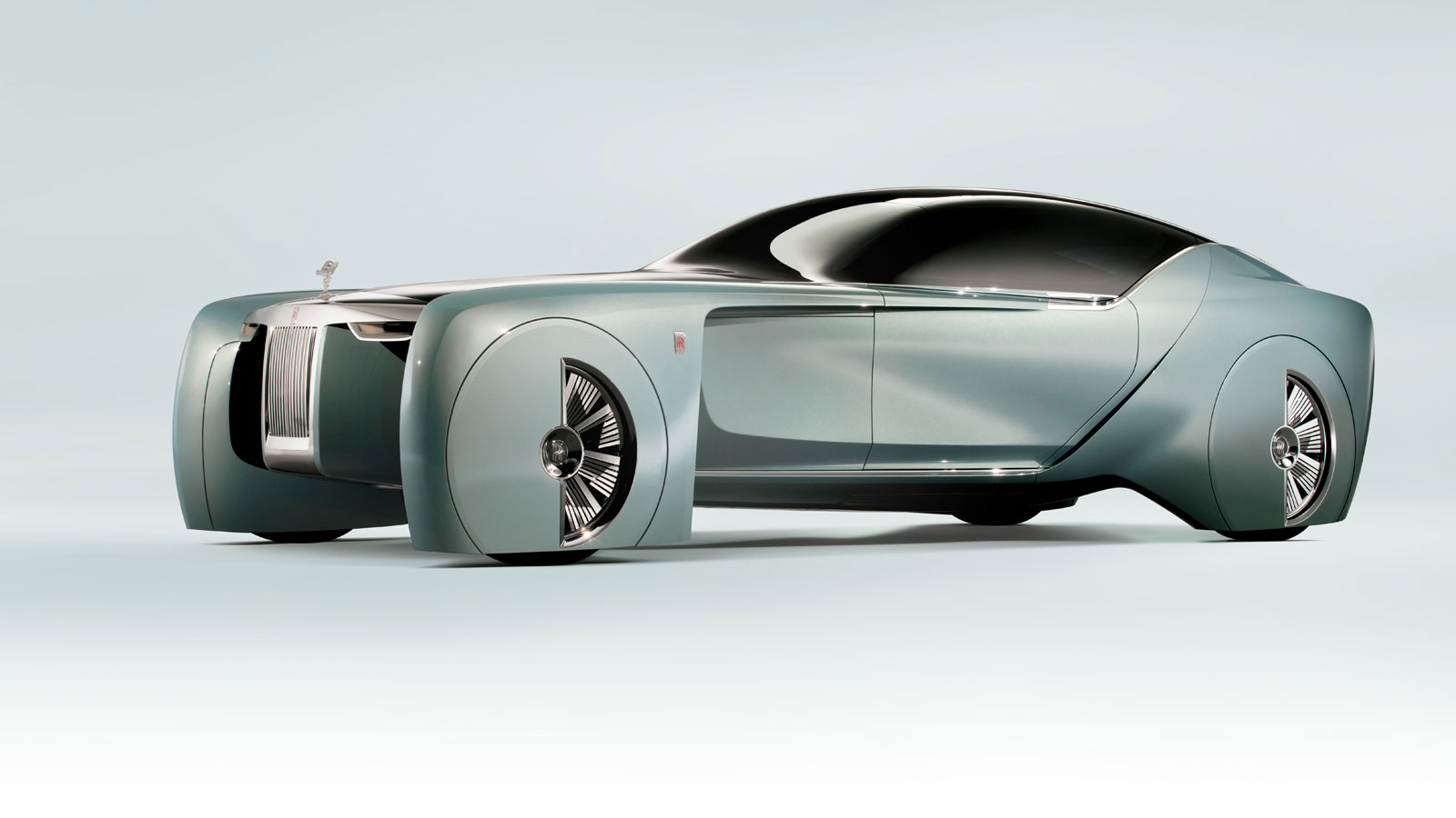 Rolls-Royce-103EX-Vision-Next-100-Concept-12
