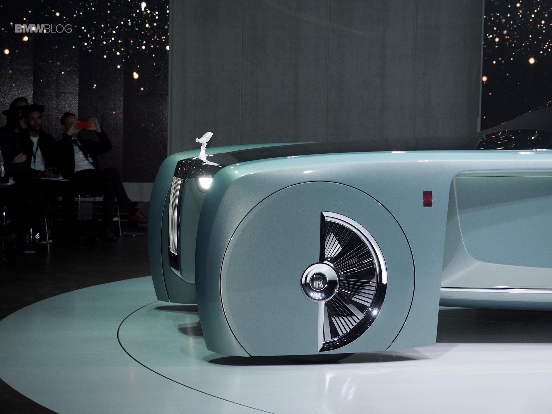 Rolls-Royce-Vision-Next-100-9