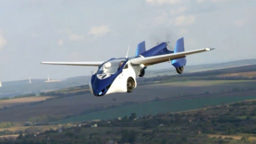 AEROMOBIL-3.0-FLYING-CAR-Really-1024x576