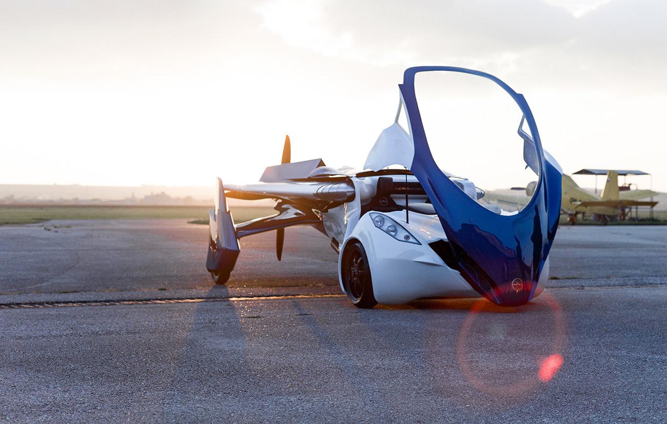 AeroMobil-3-airplane-17