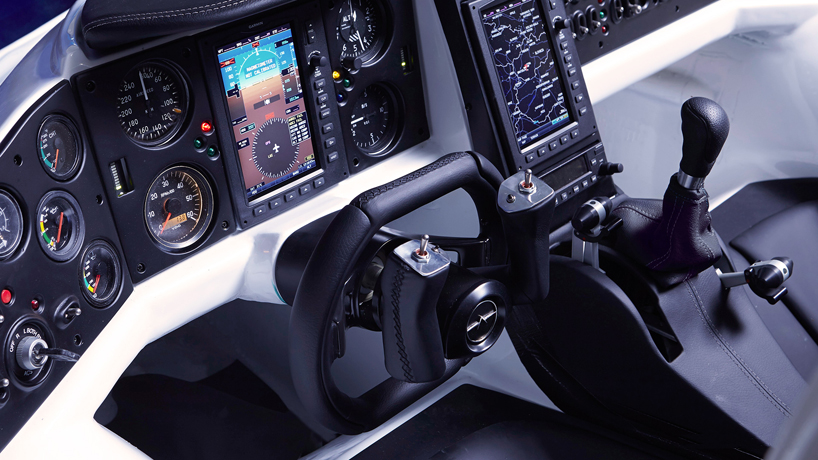 The-Aeromobil-3.0-swipelife-9