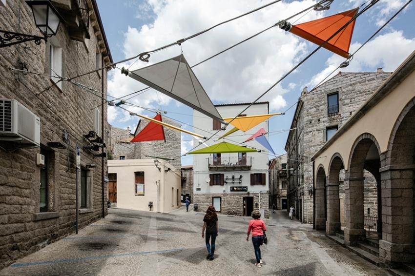renzo-piano-alvisi-kirimoto-partners-piazza-faber-sardinia-sails-art-installation-designboom-03