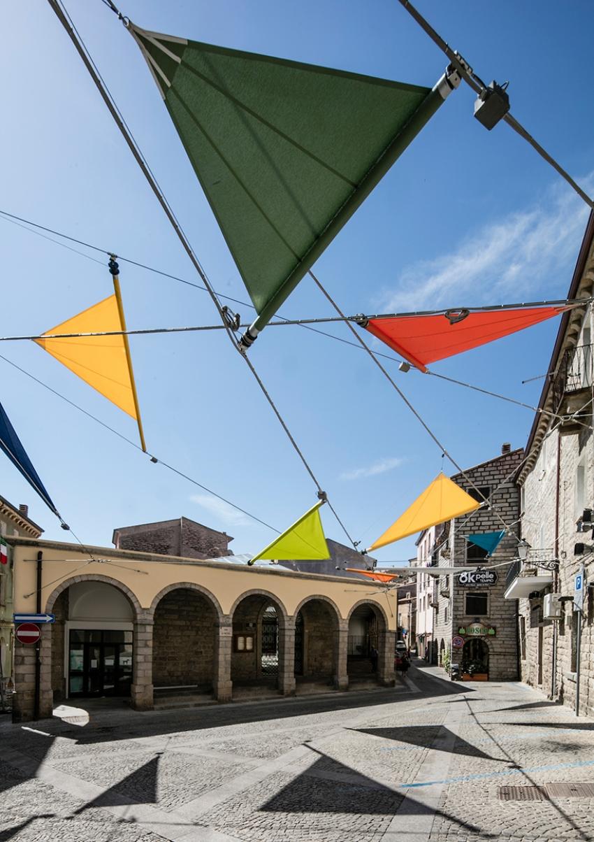 renzo-piano-alvisi-kirimoto-partners-piazza-faber-sardinia-sails-art-installation-designboom-04