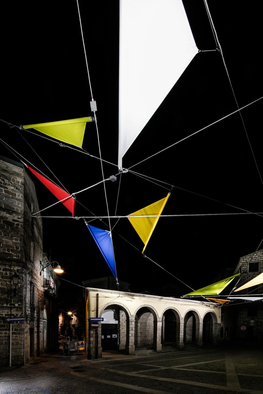 renzo-piano-alvisi-kirimoto-partners-piazza-faber-sardinia-sails-art-installation-designboom-09