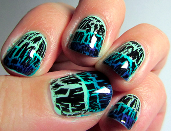 15-cute-nail-art-designs-you-will-fall-in-love-with-9