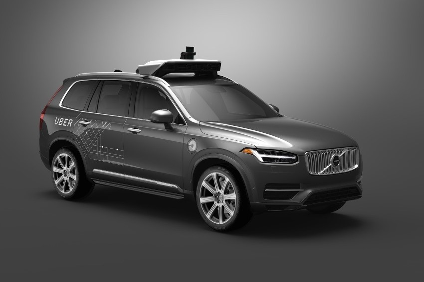194846-volvo-cars-and-uber-join-forces-to-develop-autonomous-driving-cars-2