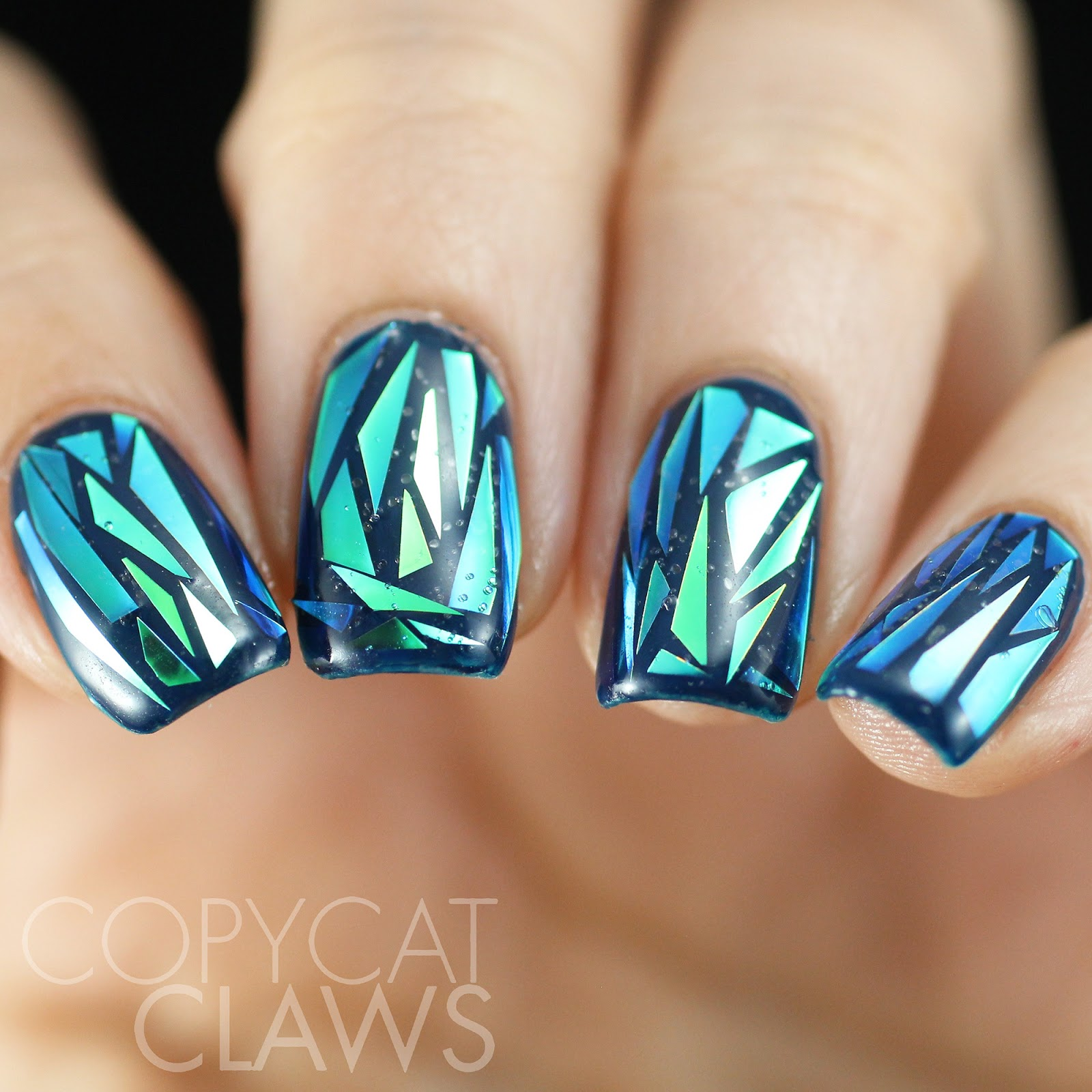 shattered-glass-nails-4