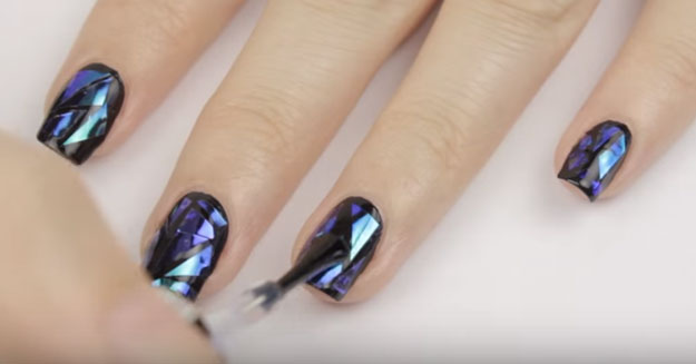 apply_top_coat_-_shattered_glass_nails-opt