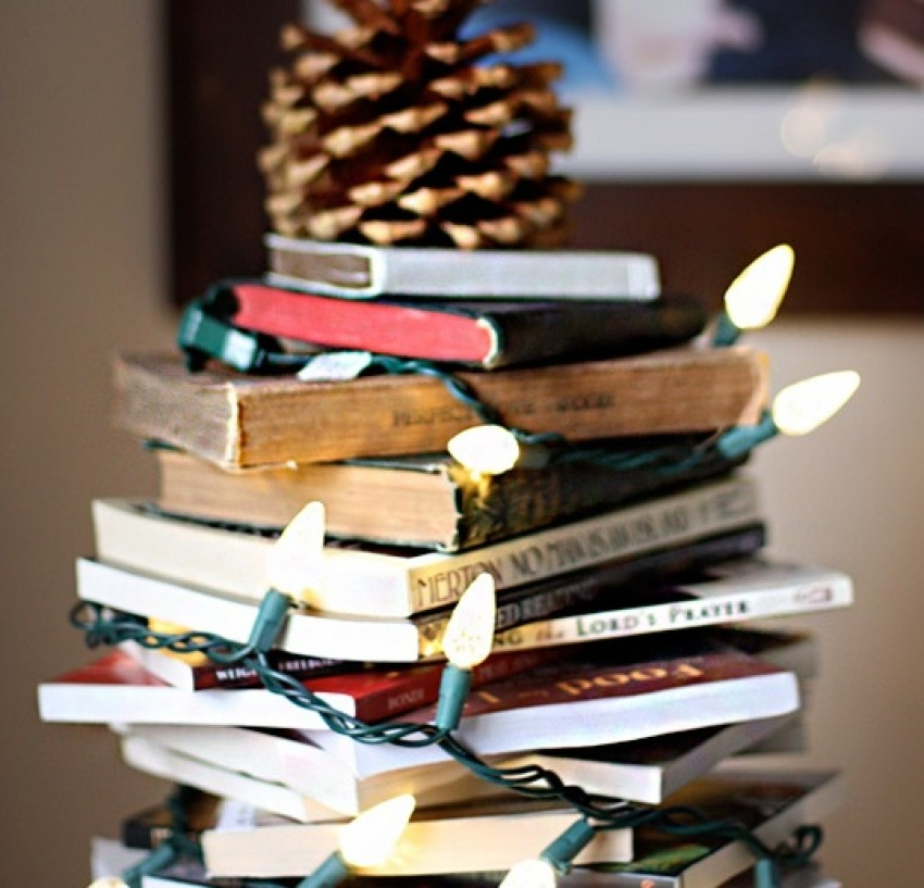 booktree3-1-1