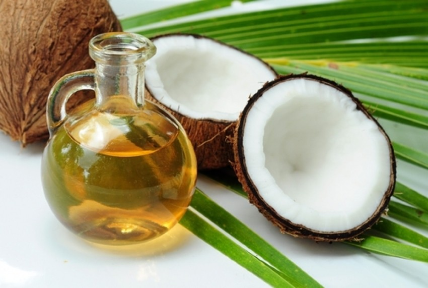 coconut-oil1