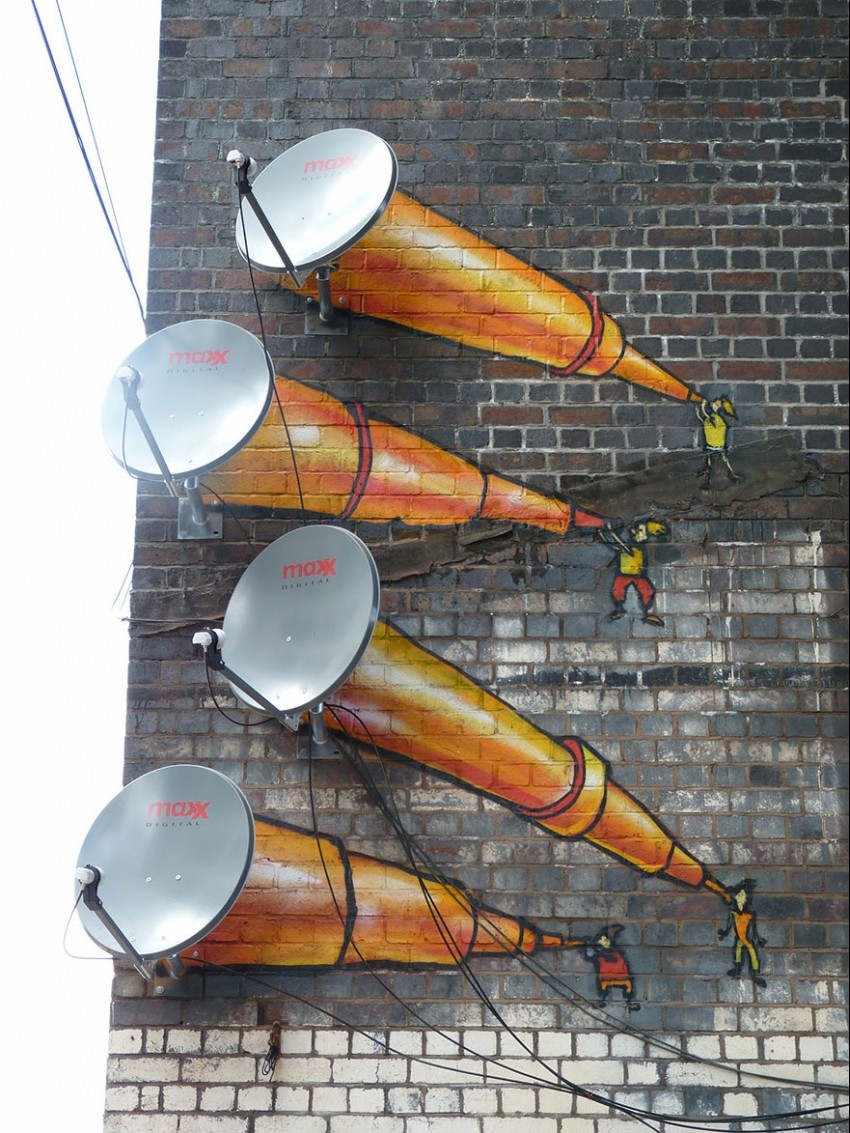 satellite-dishes-birmingham-uk