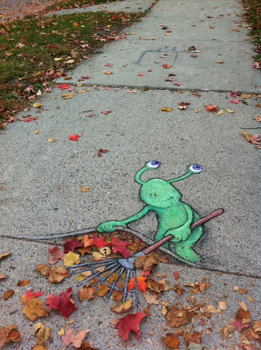 sluggo-on-the-street