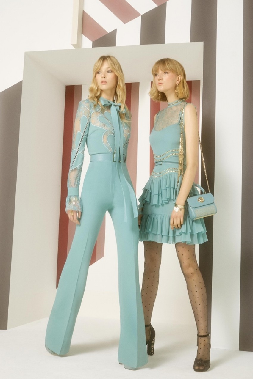 elie-saab-pre-fall-2017-collection11