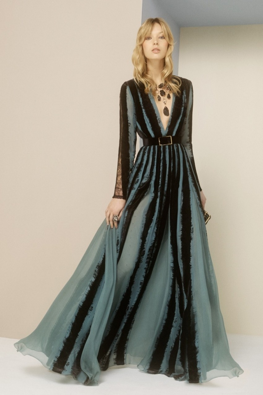 elie-saab-pre-fall-2017-collection25