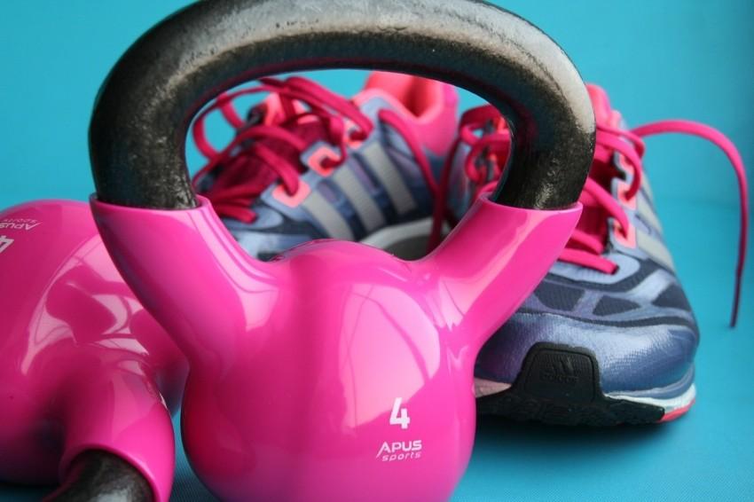 fitness-1677212-1280-1