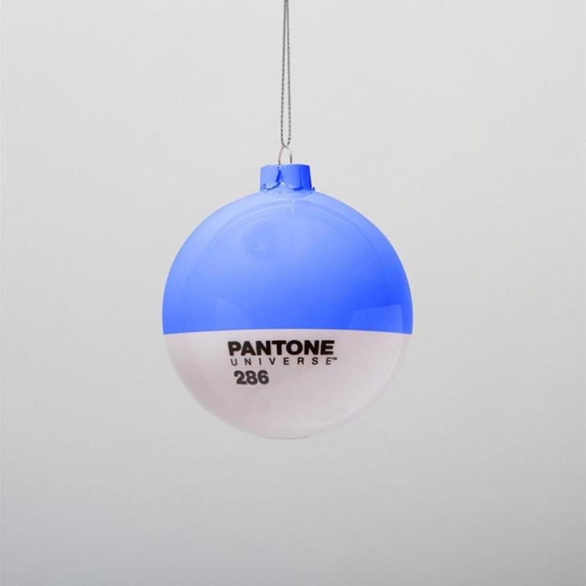 pantone-christmas-glass-ornaments-5