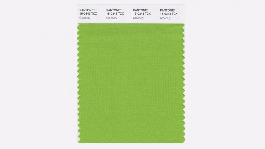 pantone-colour-of-the-year-greenery-dezeen-hero2