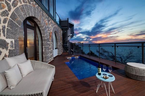 Jumeirah Port Soller Hotel   Spa на Мајорка