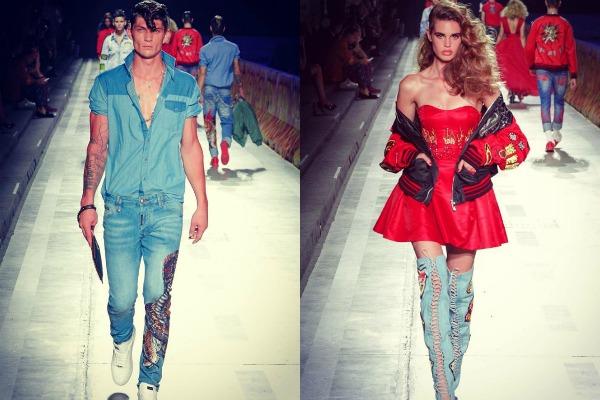 apsolutno-najintersna-modna-revija-na-sezonata