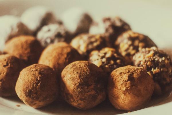 La Madeline au Turffe е најскапото чоколадо на светот