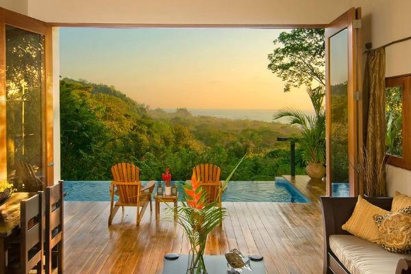 Идеално место за сите оние кои копнеат за вистински одмор