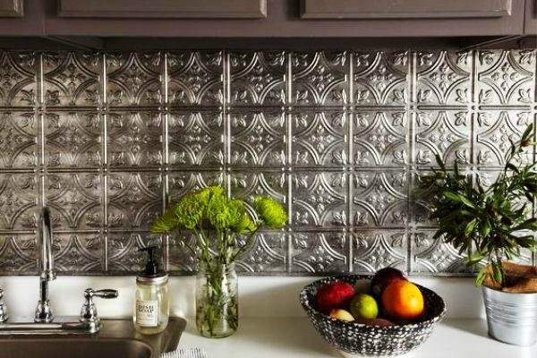 5 нови трендови во кујните кои можете да ги пробате