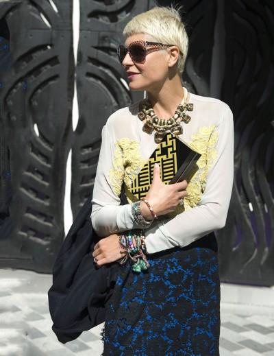 2-london-fashion-week-spring-summer-2013-street-style-batch-4-imaxtree_GZOOM1