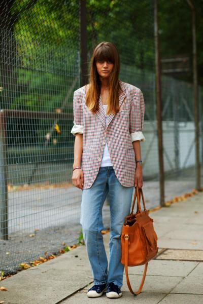 London_street_style_fashion-_week_04_sartorialist