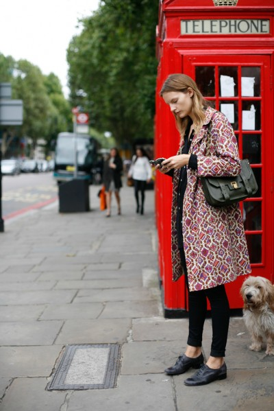 S_Yarhi-london-street-style