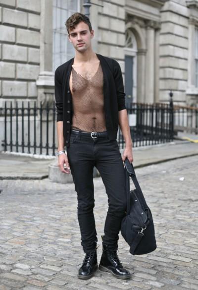 london-street-fashion-060710