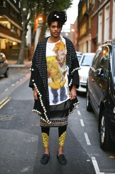 london-street-fashion-1205a