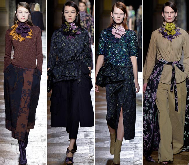 Dries_Van_Noten_fall_winter_2015_2016_collection_Paris_Fashion_Week7