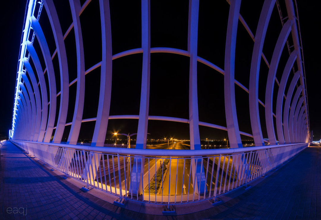 meydan_bridge___dubai_by_eaqj-d67vhx0
