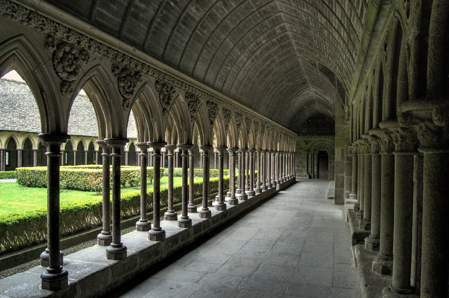 a_day_at_mont_saint_michel_by_kakobrutus-d4ximgt