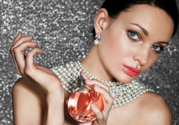 fragrance_for_women_content