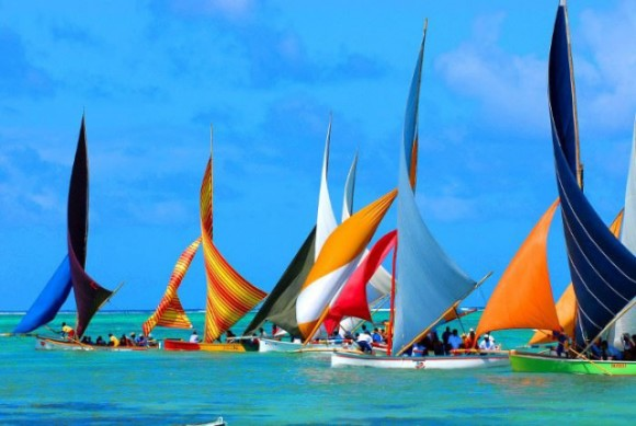 mauritius-storm-boats